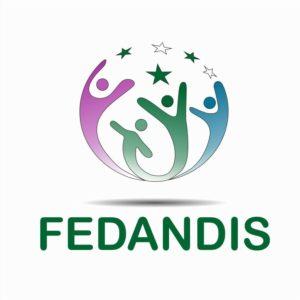 LOGO FEDANDIS