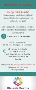 ENCUENTRO DE PADRES 1