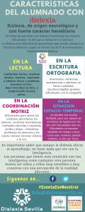 INFOGRAFIA PADRES Y PROFESORES-2