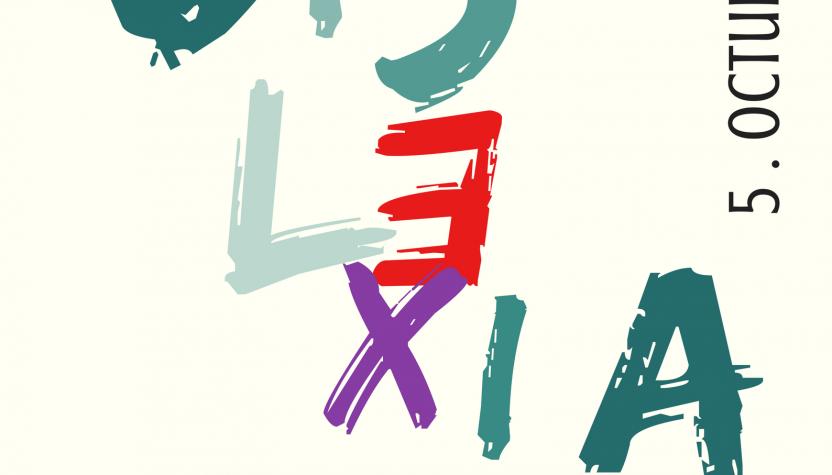 cartel dislexia sevilla 5 de octubre-2