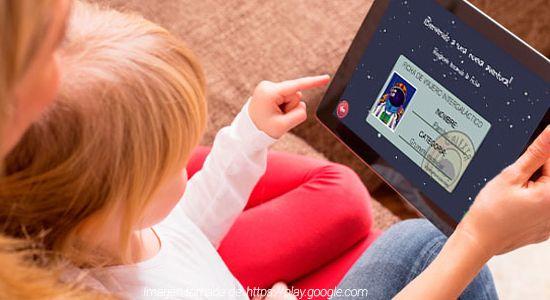 galexia-una-app-para-mejorar-la-fluidez-lectora