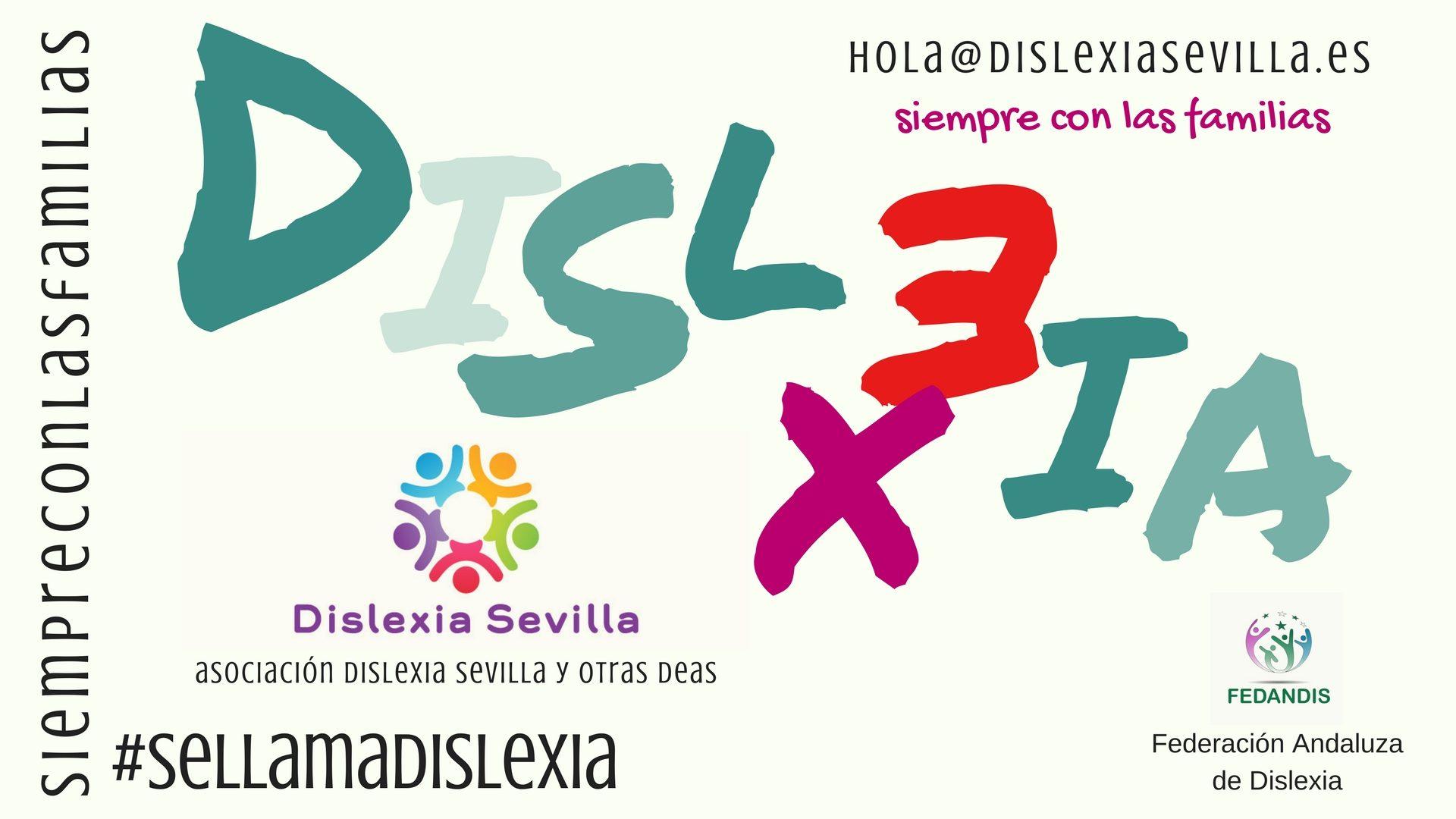 cropped-DISLEXIA-se-llama-dislexia.jpg